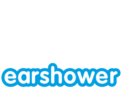 Earshower - Interson Protac