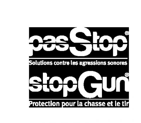 Protection auditive sur mesure pour la chasse et le tir sportif ! - Interson Protac