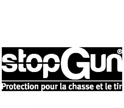 StopGun<sup><small>&reg;</small></sup> - Interson Protac