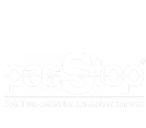 Passtop<sup><small>&reg;</small></sup> Tir/Chasse - Interson Protac