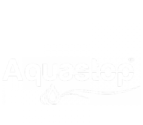 Aquastop<sup><small>®</small></sup> - Interson Protac
