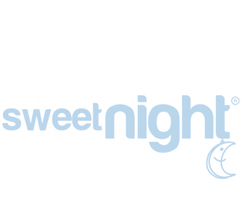 Sweetnight<sup><small>®</small></sup> - Interson Protac