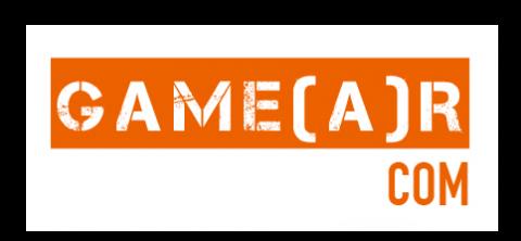 Le Game(a)r com - Interson Protac