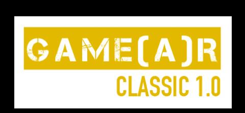 Le Game(a)r Classic 1.0 - Interson Protac