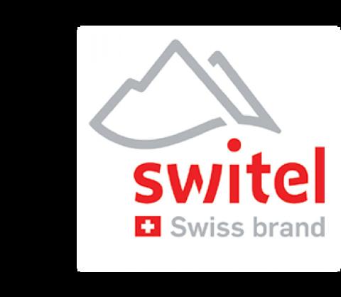 Switel - Interson Protac