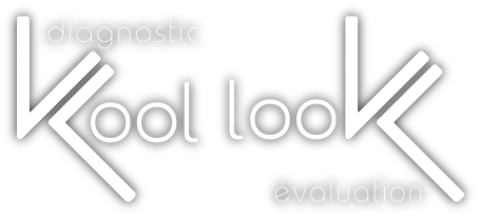 Kool & Look - Interson Protac