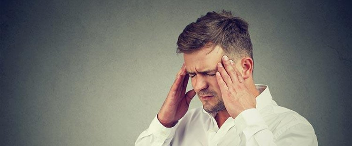 La protection auditive sur mesure : connaissez-vous vraiment leurs avantages ?