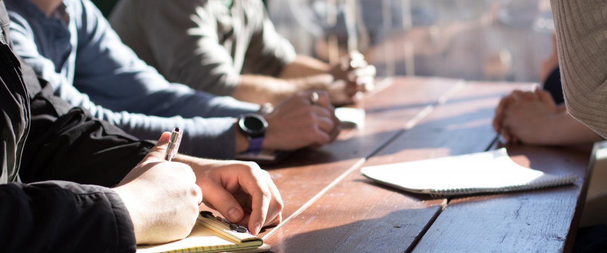 La santé auditive, pilier de l'équilibre entre les salariés et l'entreprise.
