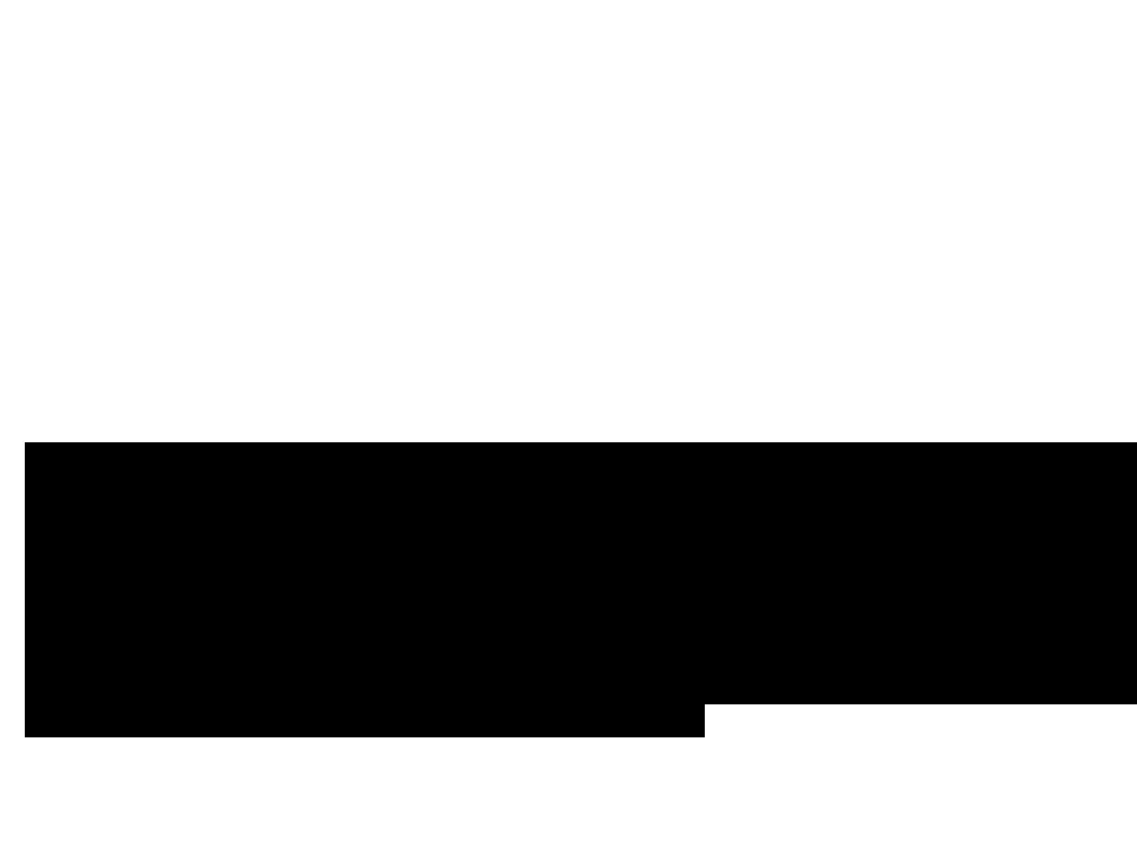 Amplicomms logo