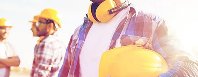 Comment choisir les protections auditives que vos salariés vont porter et adorer ?
